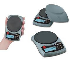 Ohaus Digital Scale- Handheld Series