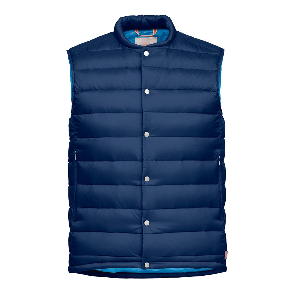 MOTION LITE VEST - NAVY