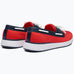 BREEZE WAVE BOAT - RED ALERT/NAVY