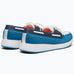 BREEZE WAVE BOAT - SEAPORT BLUE/NAVY