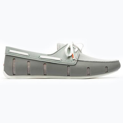 SPORT LOAFER - GRAY