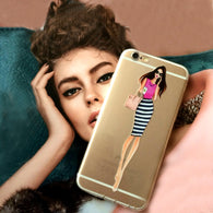 IPhone Case Fashion Design - jrsupply