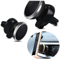 Car Air Magnet Phone Holder - jrsupply