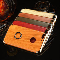 Wood Iphone Case - jrsupply