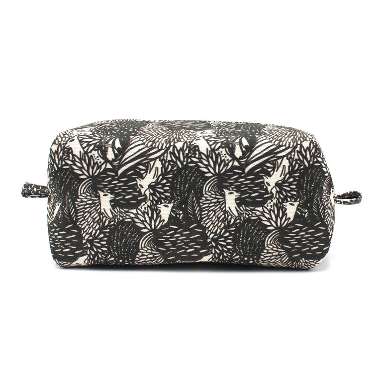 Wolfie Dopp Kit