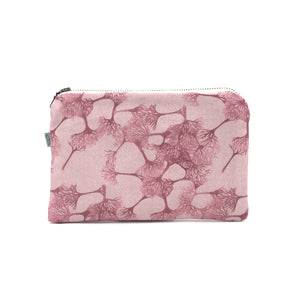 Dendrites Flat Pouch