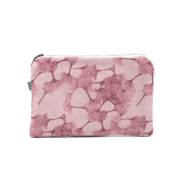 Dendrites Flat Pouch 1