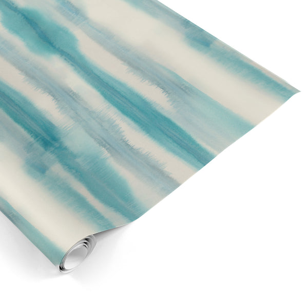 Ice Lake Gift Wrap