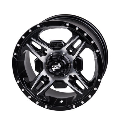 Tusk Beartooth Wheel - Can-Am
