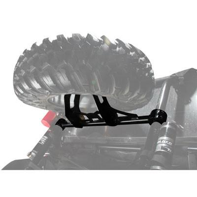 Tusk UTV Spare Tire Carrier