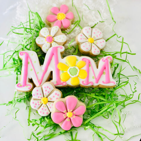 Mother's Day Gift Set (pre-order)