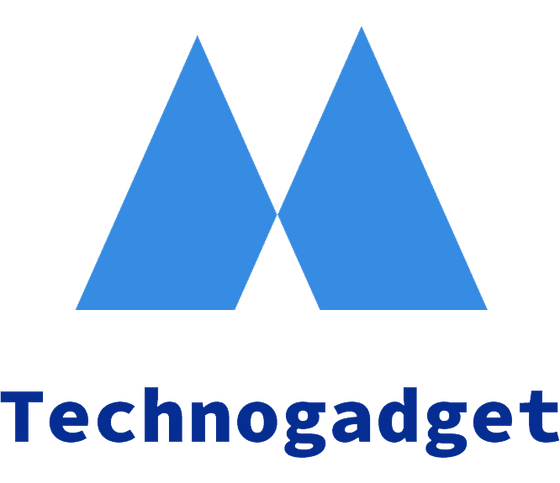 Technogadget