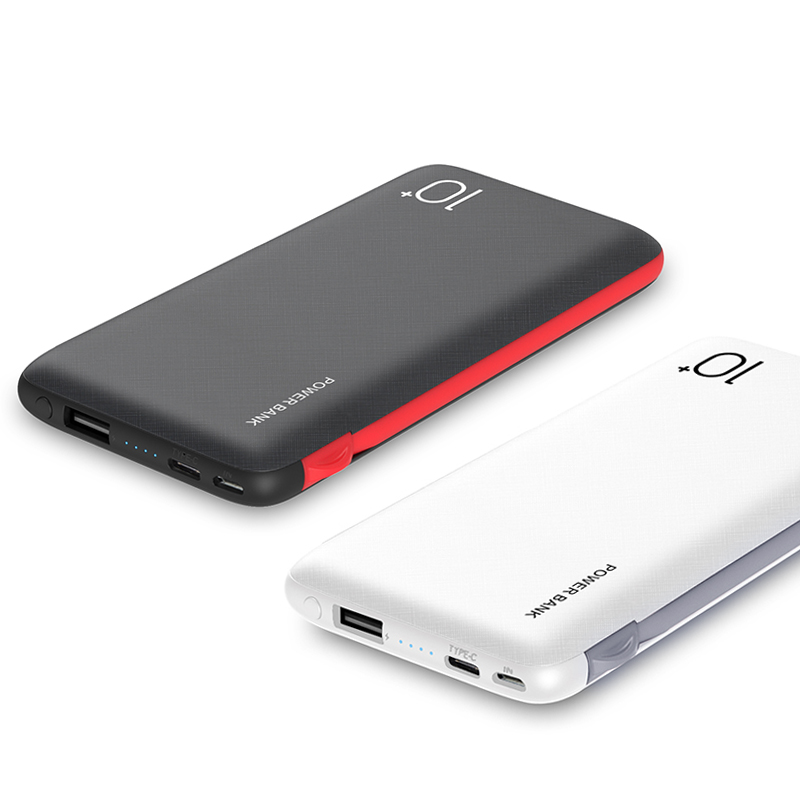 Power Bank 5000mAh