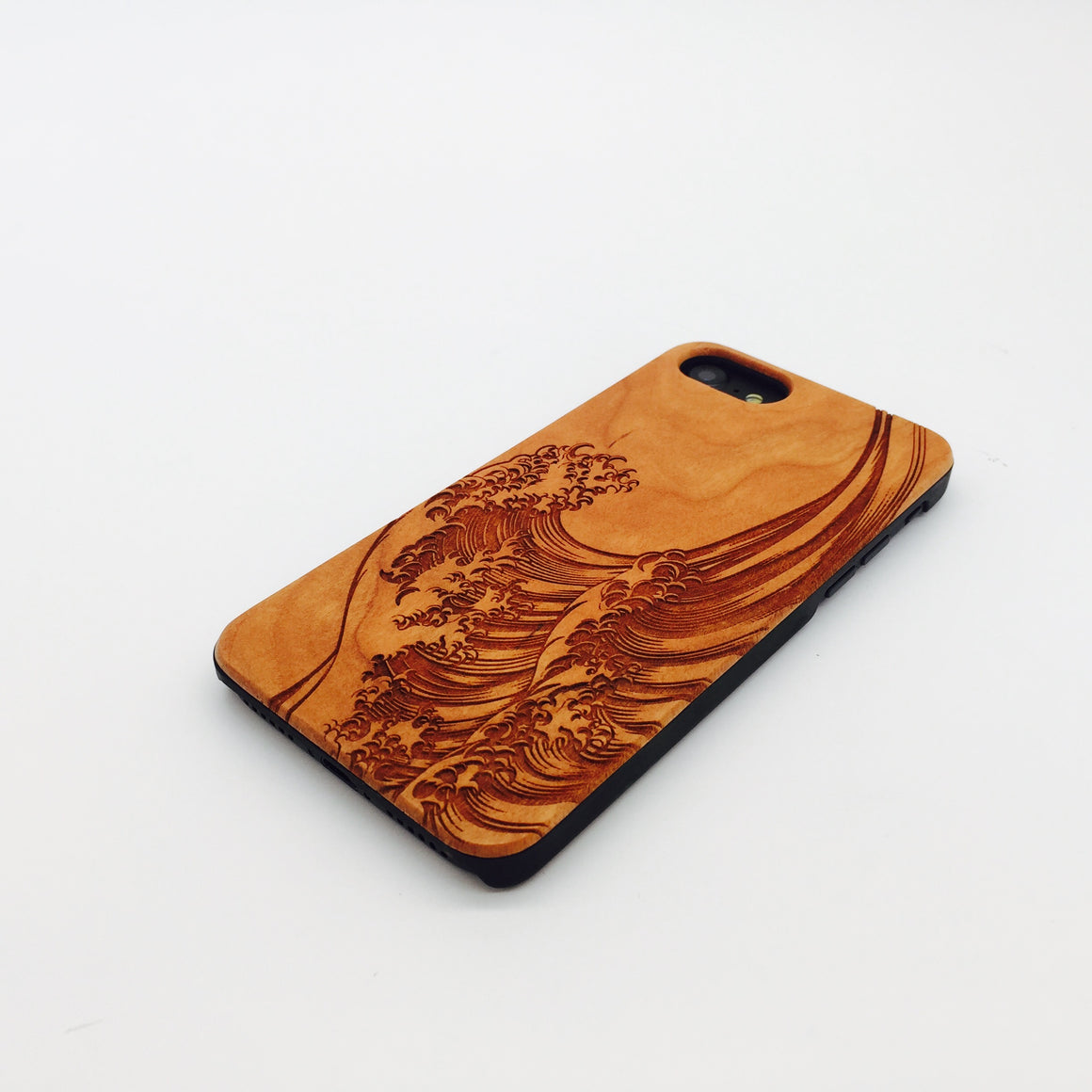 The Great Wave | iPhone 7/7 Plus, iPhone 8/8 Plus Slim Back