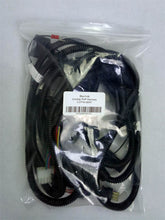 Plug n Play Sensor Harness - Audi A6