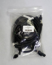 Btechnik Plug & Play Sensor Harness in bag