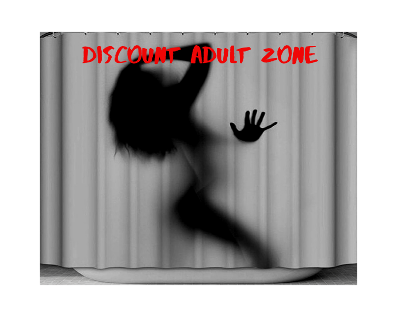 Discount-Adult-Zone