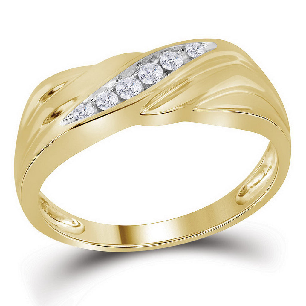 set wedding miadora gold men rings today ring shipping product s diamond by overstock channel yellow mens watches tdw jewelry free