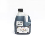 1003 BLACK COLOURING OIL BASE (2.5KG)
