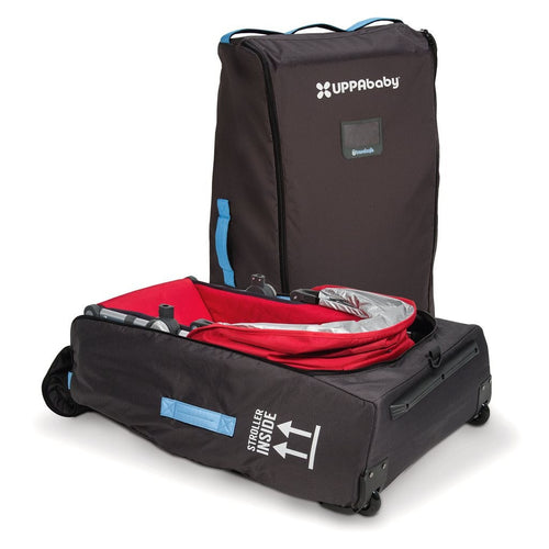UPPAbaby ALTA TravelSafe TravelBag