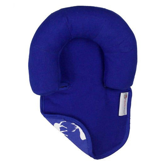 Babychic Head Support Midnight Deer
