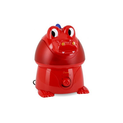 Crane Adorable Ultrasonic Cool Mist Humidifier - Dragon