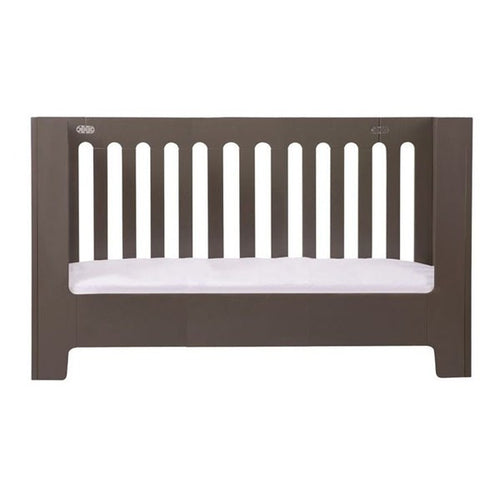 Bloom Alma Papa Bed Rail - Frost Grey
