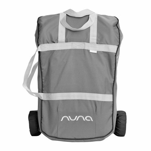 Nuna Pepp - Transport Bag