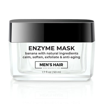 Enzyme Mask, 50 ml