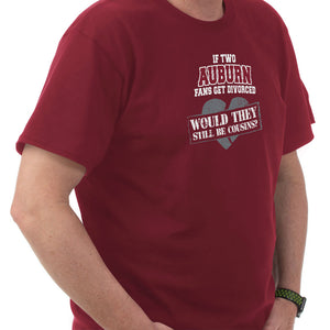 Alabama Adult Unisex T-Shirt