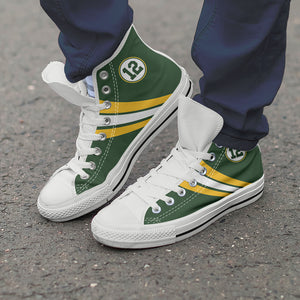 GB12 High Tops
