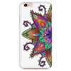 Colorful Mandala Phone Case