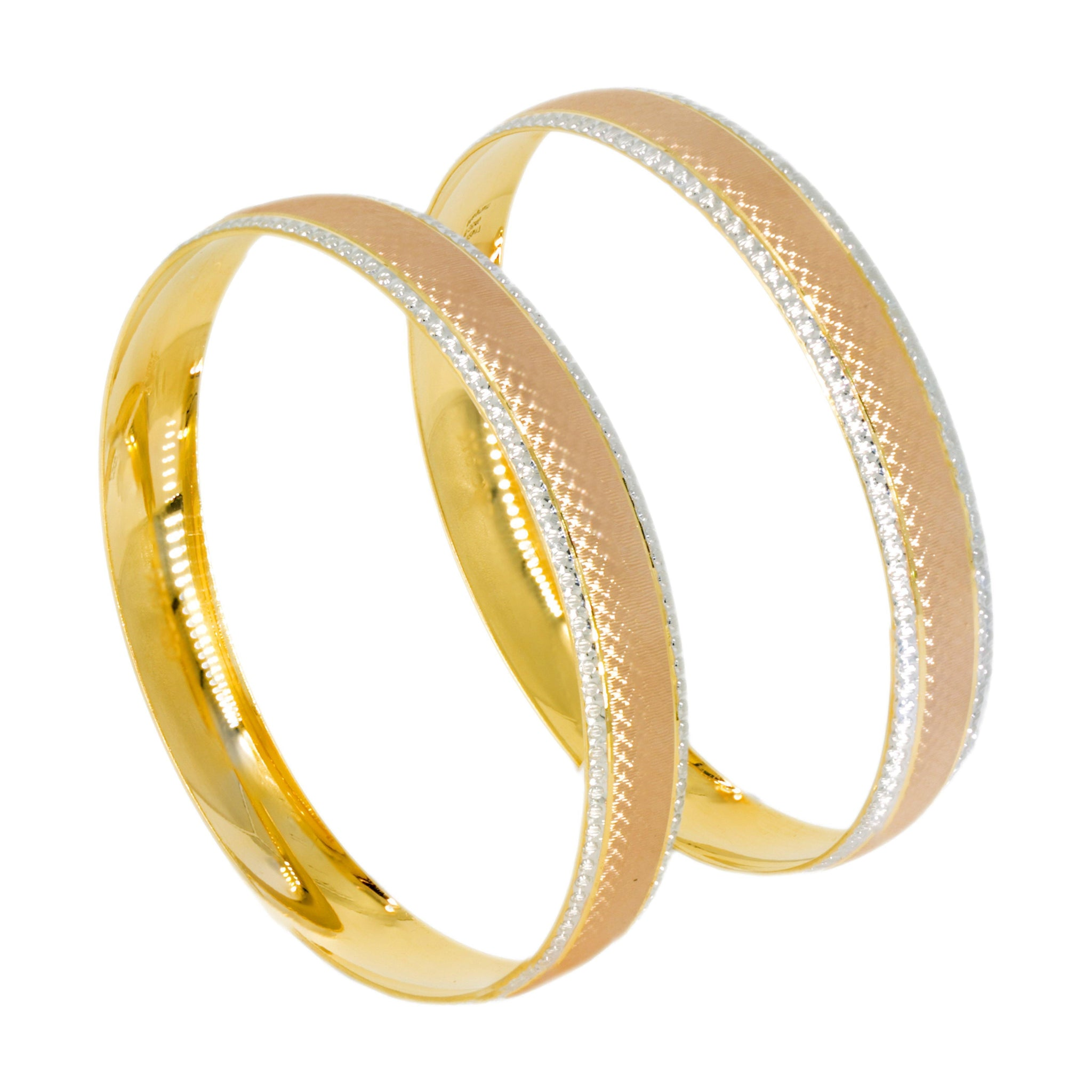 bangles gold jewellery nadia younis precious product img