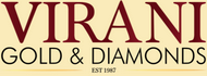 virani gold & diamonds
