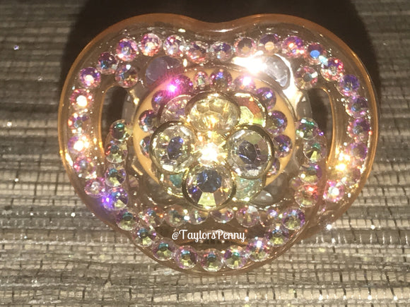 Bling Pacifier (Ab)