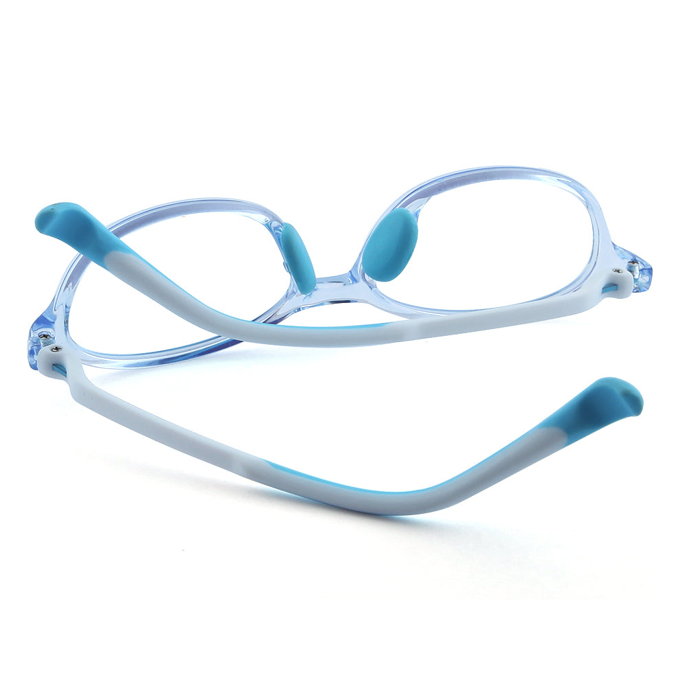 Mind BridgeKids Computer Glasses 13721 - CrystalHill