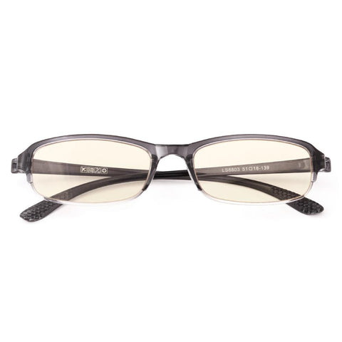 Mind BridgeComputer Reading Glasses Classic 8803 - CrystalHill