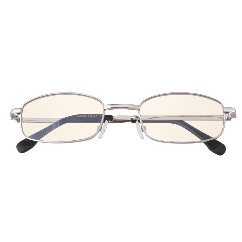 Mind BridgeComputer Reading Glasses Compact 8802 - CrystalHill
