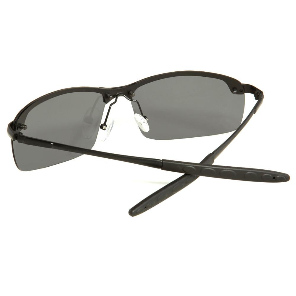 AKGSports Polarized Sunglasses 3043 - CrystalHill