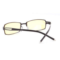 GAMEKINGUltra G602 Computer Glasses - CrystalHill
