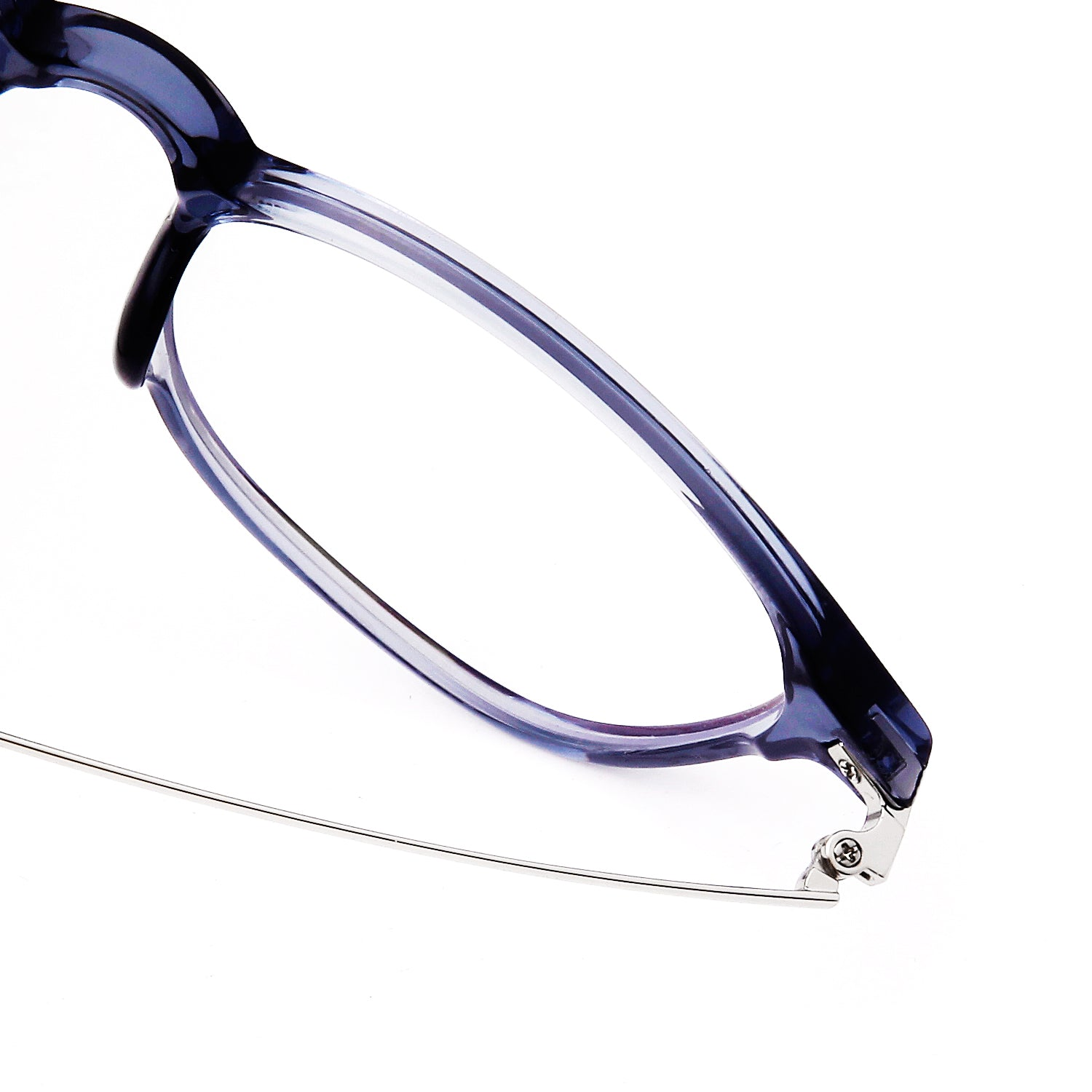 Thin Square 2031 Computer Glasses