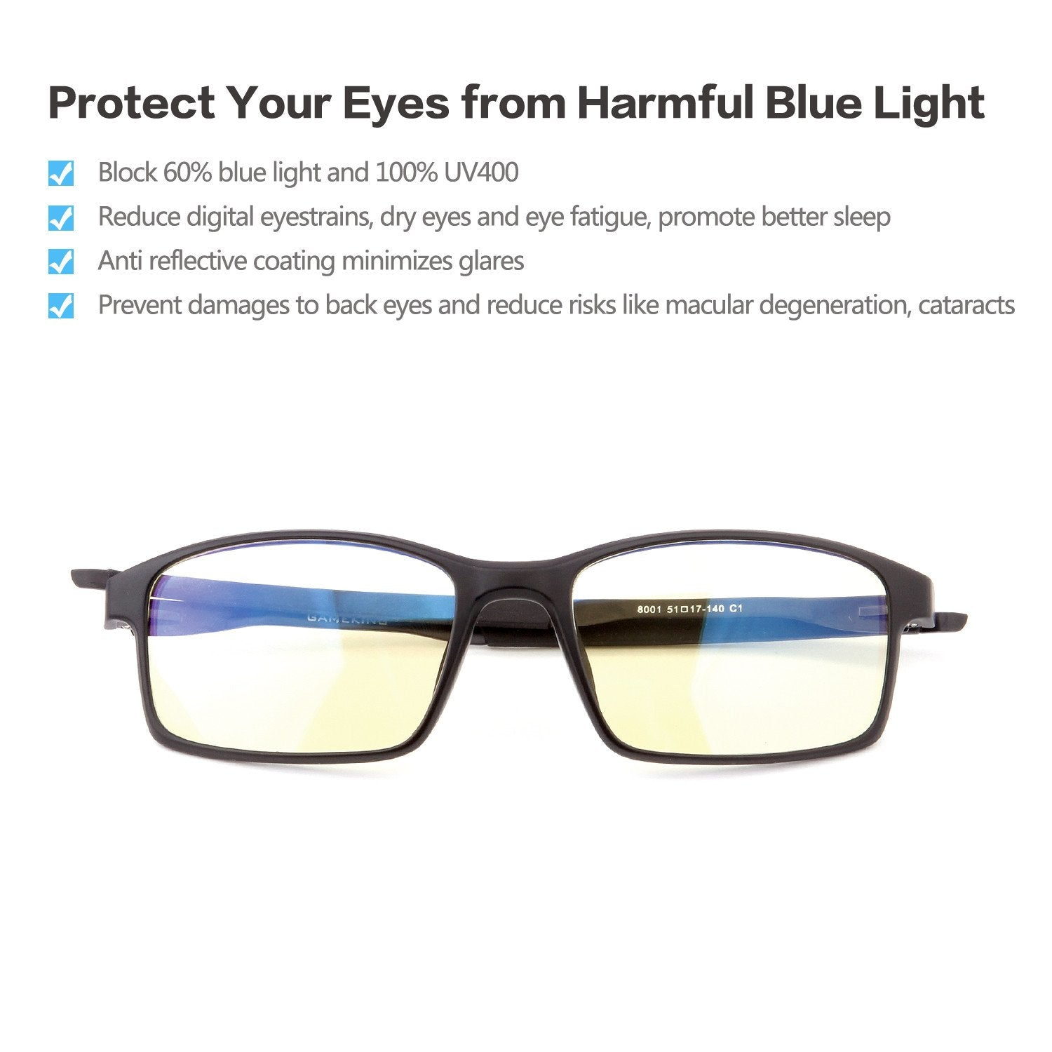 glasses i bought technology to light from img business on blue down insider ways change cut reducing