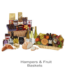 Hampers and Fruit Baskets Narangba Florist