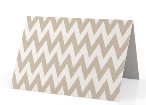 Chevron Gift Card