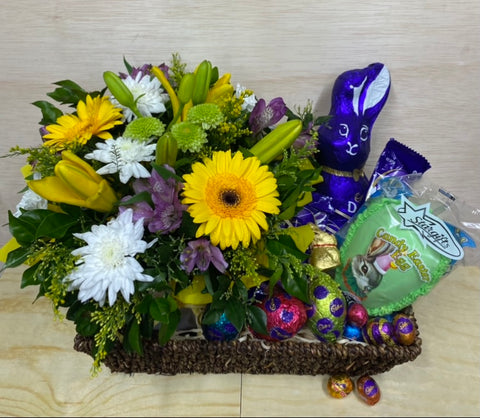 Easter Joy Hamper