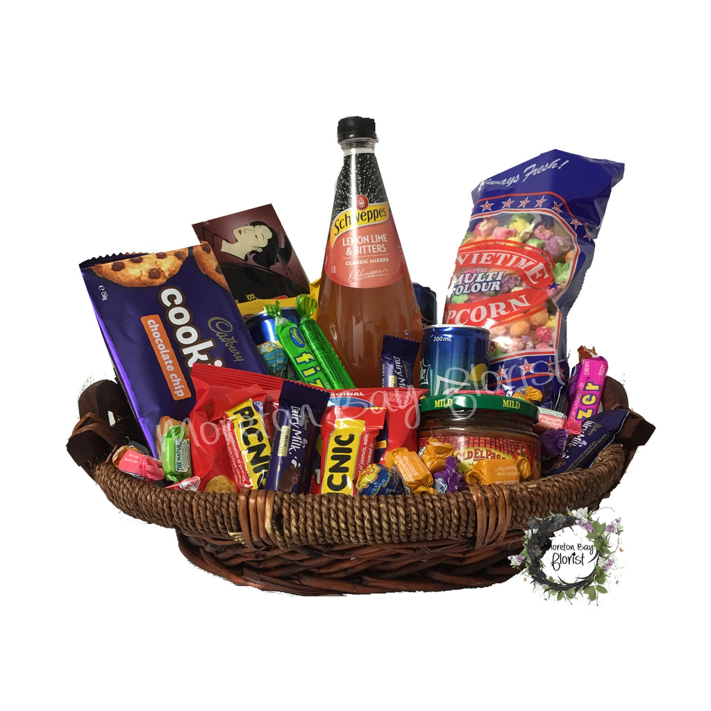 Party Hamper