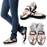 Wonder Woman Shoes For Women