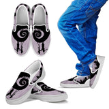 The Nightmare Before Christmas Shoes For Kid