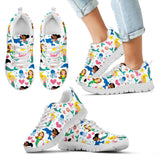 Shoes Women - Ariel Cute