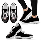 It 2017 Shoes for Women